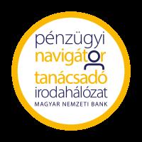 PNTI-logo-rgb